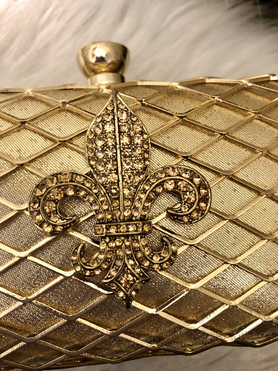AhDorned-Gold-Molded-Clutch-w-Rhinestone-Detail--Gem-Clasp_16065B.jpg