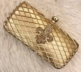 AhDorned-Gold-Molded-Clutch-w-Rhinestone-Detail--Gem-Clasp_16065A.jpg