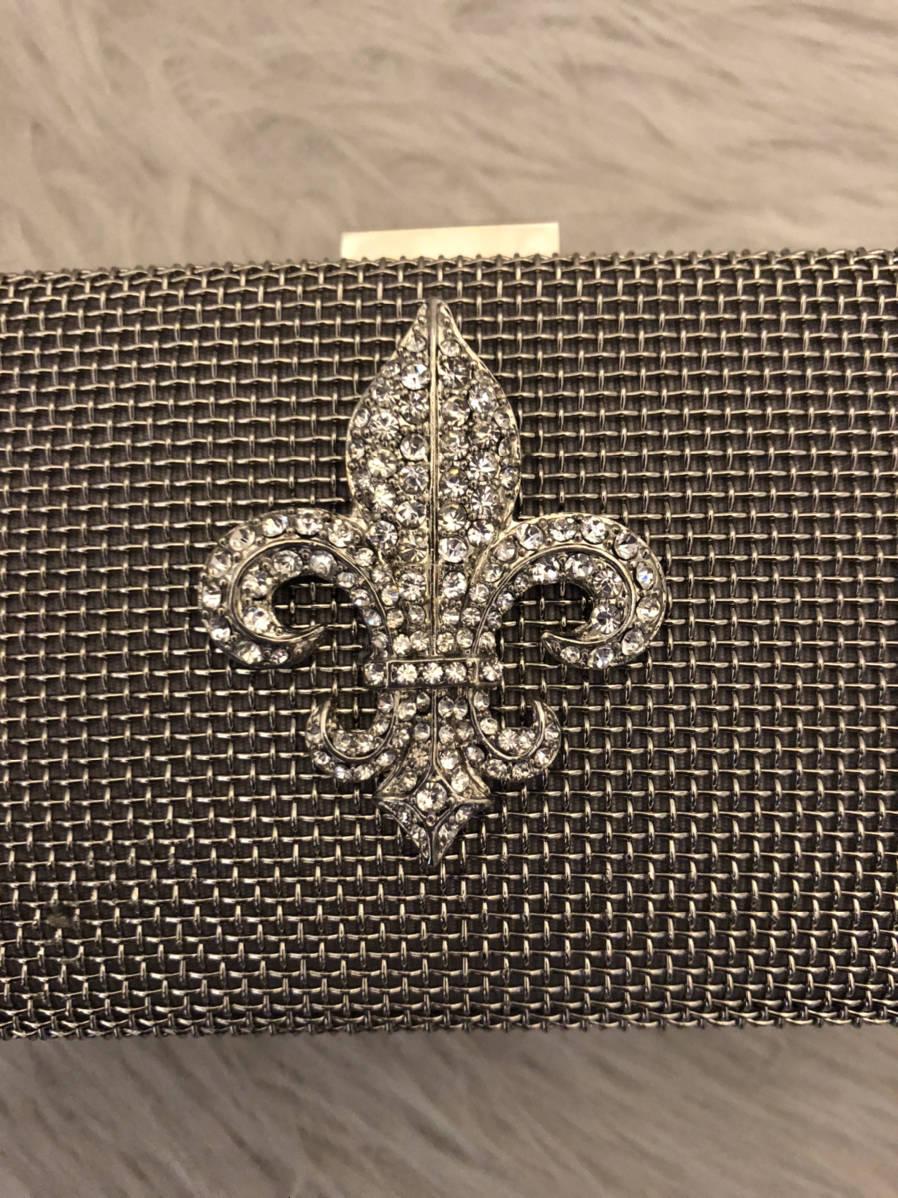 AhDorned-Silver-Molded-Clutch-w-Rhinestone-Detail--Gem-Clasp_16066B.jpg