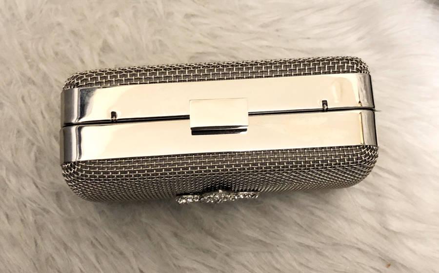 AhDorned-Silver-Molded-Clutch-w-Rhinestone-Detail--Gem-Clasp_16066C.jpg