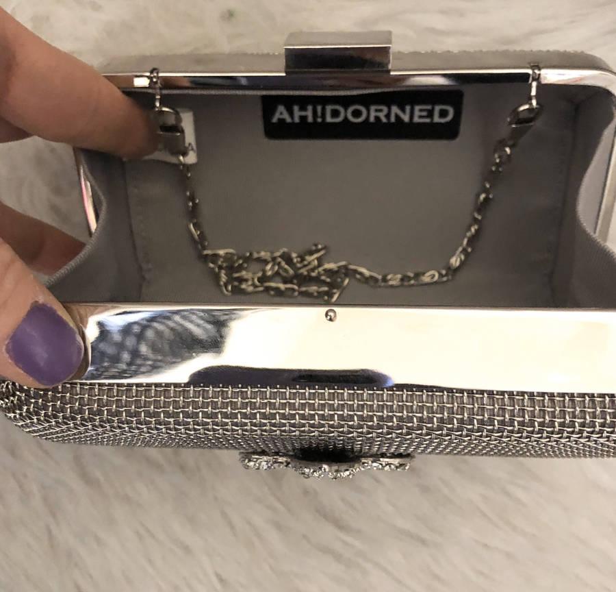 AhDorned-Silver-Molded-Clutch-w-Rhinestone-Detail--Gem-Clasp_16066D.jpg