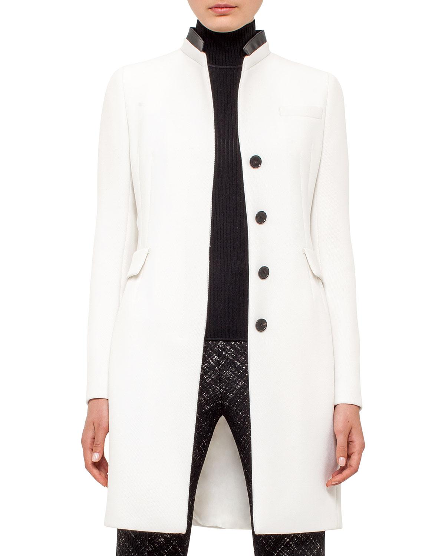 Akris-Punto-Wool-Long-Coat-Sz-8--US-Faux-Leather-Collr-Designer-Bergdorf-Goodman_12775A.jpg
