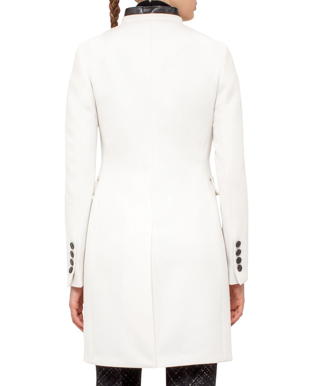 Akris-Punto-Wool-Long-Coat-Sz-8--US-Faux-Leather-Collr-Designer-Bergdorf-Goodman_12775B.jpg