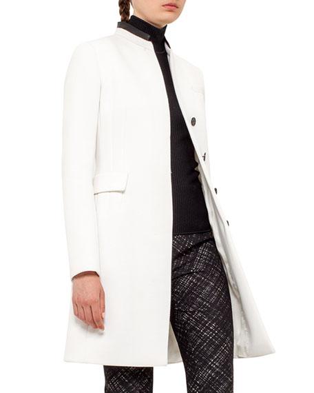 Akris-Punto-Wool-Long-Coat-Sz-8--US-Faux-Leather-Collr-Designer-Bergdorf-Goodman_12775C.jpg