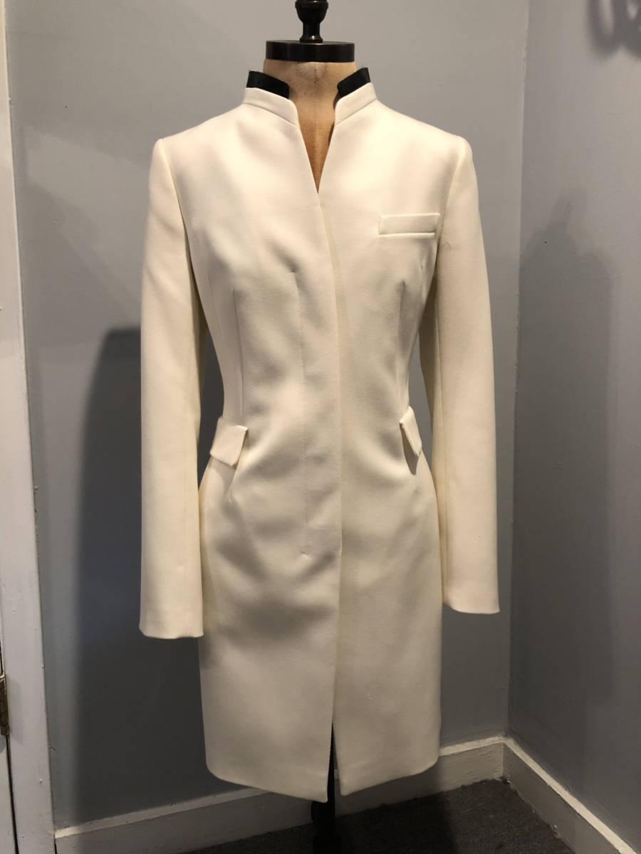 Akris-Punto-Wool-Long-Coat-Sz-8--US-Faux-Leather-Collr-Designer-Bergdorf-Goodman_12775D.jpg