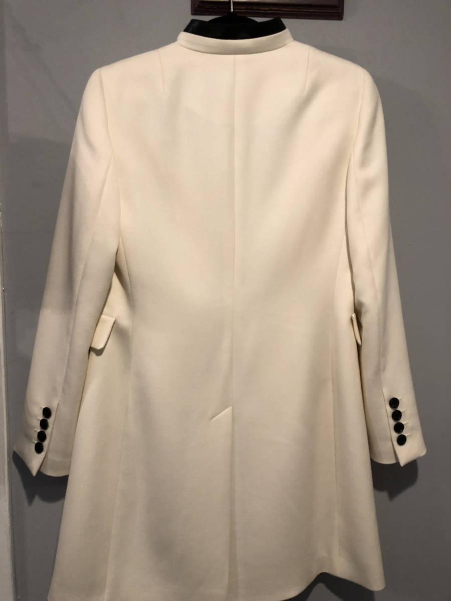 Akris-Punto-Wool-Long-Coat-Sz-8--US-Faux-Leather-Collr-Designer-Bergdorf-Goodman_12775I.jpg