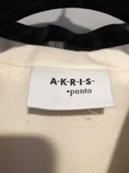 Akris-Punto-Wool-Long-Coat-Sz-8--US-Faux-Leather-Collr-Designer-Bergdorf-Goodman_12775H.jpg