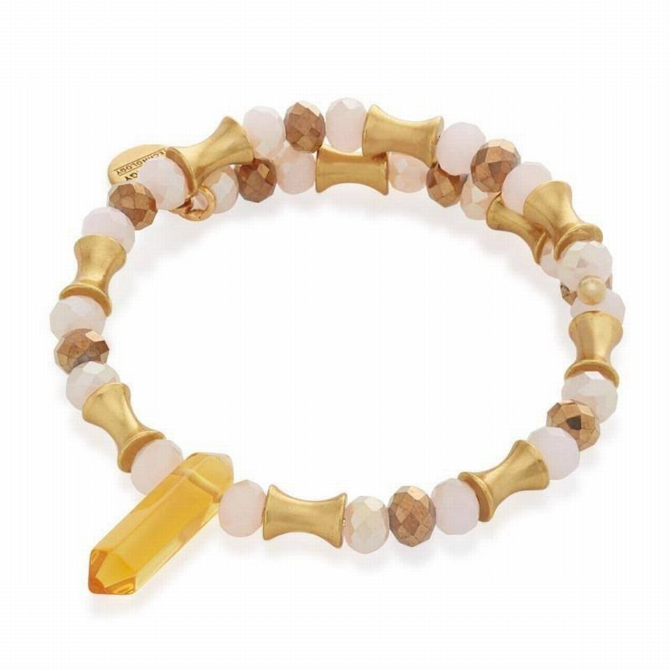 Alex-and-Ani-Topaz-Retro-Glam-Wrap-Rafaelian-Gold-Finish-Bracelet-Beaded-Vintage_6180A.jpg