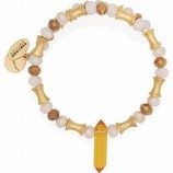 Alex-and-Ani-Topaz-Retro-Glam-Wrap-Rafaelian-Gold-Finish-Bracelet-Beaded-Vintage_6180B.jpg