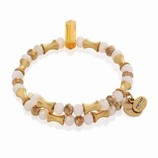 Alex-and-Ani-Topaz-Retro-Glam-Wrap-Rafaelian-Gold-Finish-Bracelet-Beaded-Vintage_6180C.jpg