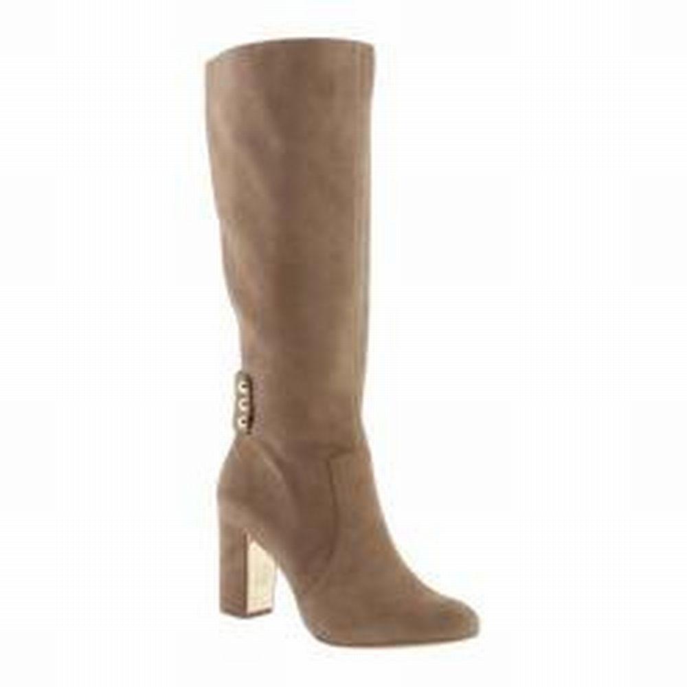 Anne-Klein-8-Nicoletta-Knee-Boots-Taupe-Suede-Gold-PLated-Heel-Shoe-Work_14564A.jpg