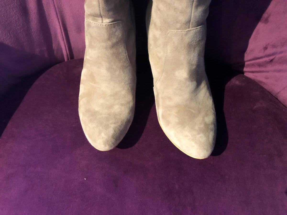 Anne-Klein-8-Nicoletta-Knee-Boots-Taupe-Suede-Gold-PLated-Heel-Shoe-Work_14564D.jpg