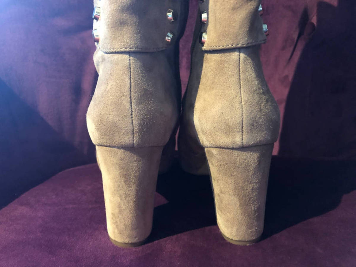 Anne-Klein-8-Nicoletta-Knee-Boots-Taupe-Suede-Gold-PLated-Heel-Shoe-Work_14564E.jpg