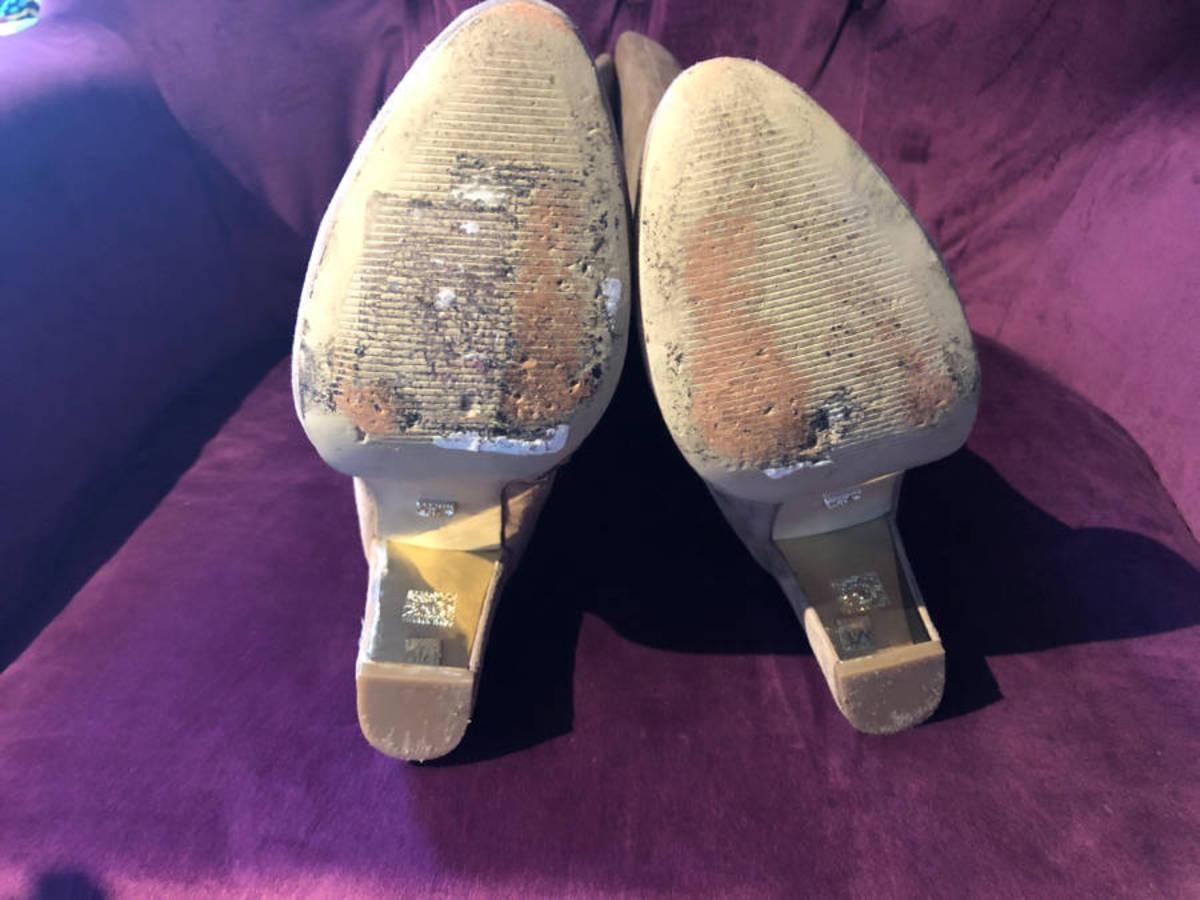 Anne-Klein-8-Nicoletta-Knee-Boots-Taupe-Suede-Gold-PLated-Heel-Shoe-Work_14564F.jpg