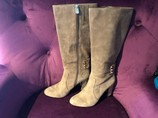 Anne-Klein-8-Nicoletta-Knee-Boots-Taupe-Suede-Gold-PLated-Heel-Shoe-Work_14564B.jpg