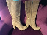 Anne-Klein-8-Nicoletta-Knee-Boots-Taupe-Suede-Gold-PLated-Heel-Shoe-Work_14564C.jpg