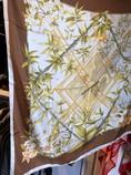 Authentic-Hermes-Silk-Scarf-90cm-Serenite-Bamboo-Floral-Print-Designer-Neiman-M_8081A.jpg