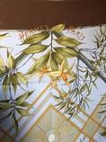 Authentic-Hermes-Silk-Scarf-90cm-Serenite-Bamboo-Floral-Print-Designer-Neiman-M_8081B.jpg