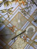 Authentic-Hermes-Silk-Scarf-90cm-Serenite-Bamboo-Floral-Print-Designer-Neiman-M_8081C.jpg