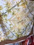 Authentic-Hermes-Silk-Scarf-90cm-Serenite-Bamboo-Floral-Print-Designer-Neiman-M_8081D.jpg