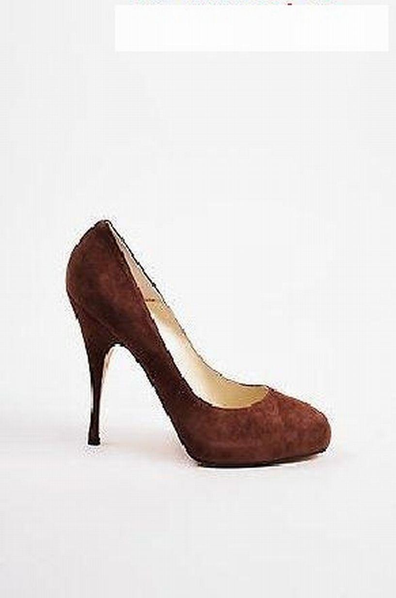 Brian-Atwood-Suede-Brown-Almond-Pumps-Sz-10--40-Platform-Shoe-High-Heel-Design_5054A.jpg