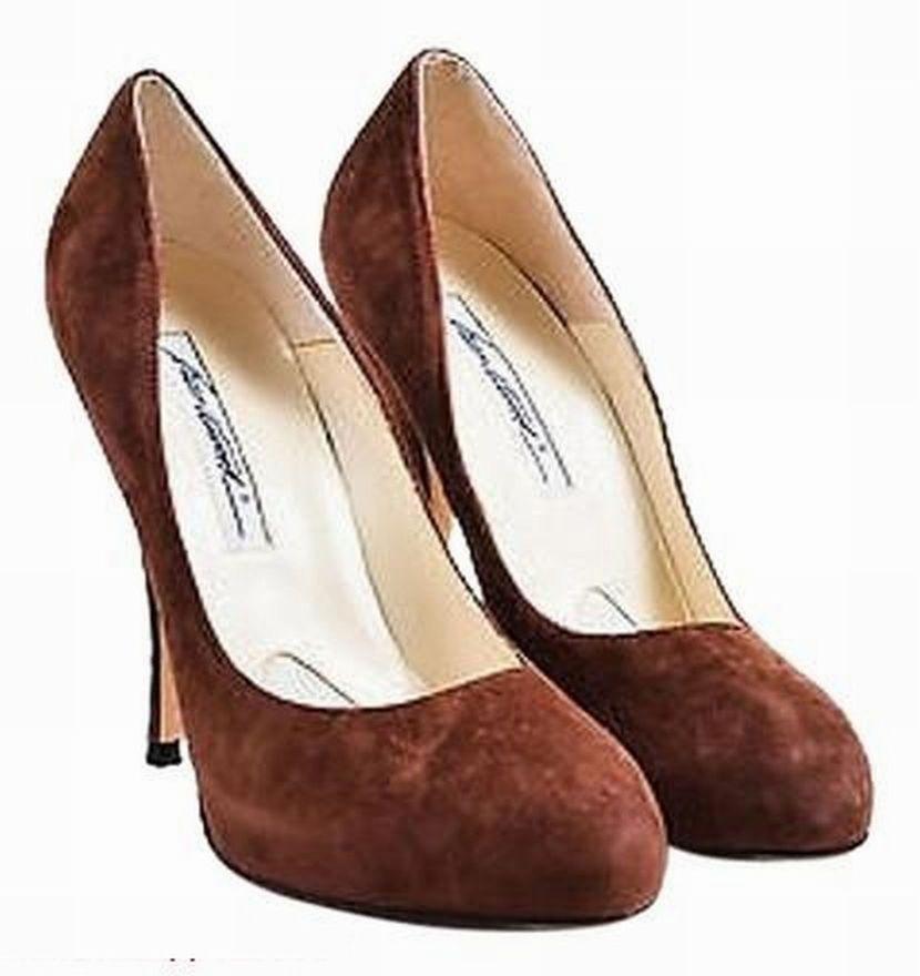 Brian-Atwood-Suede-Brown-Almond-Pumps-Sz-10--40-Platform-Shoe-High-Heel-Design_5054B.jpg