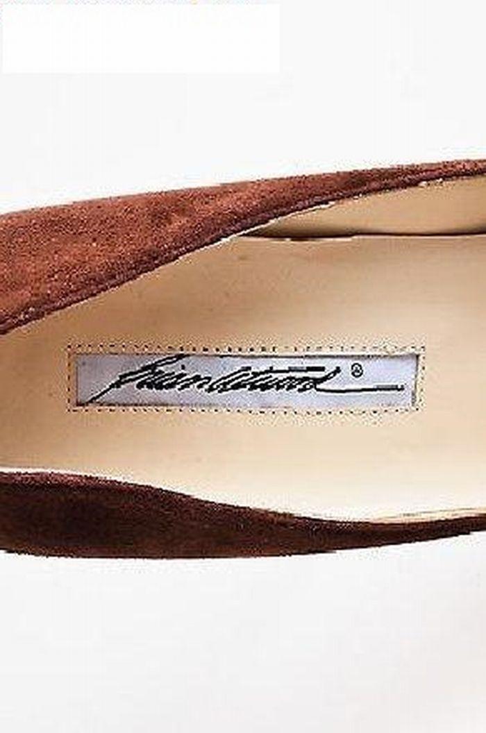Brian-Atwood-Suede-Brown-Almond-Pumps-Sz-10--40-Platform-Shoe-High-Heel-Design_5054C.jpg