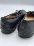 Chanel-Designer-Shoe-Black-36.5--CC-Logo-Cap-Toe-Ballet-Flats-Leather-Dust-Bag_12621D.jpg