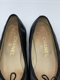 Chanel-Designer-Shoe-Black-36.5--CC-Logo-Cap-Toe-Ballet-Flats-Leather-Dust-Bag_12621E.jpg