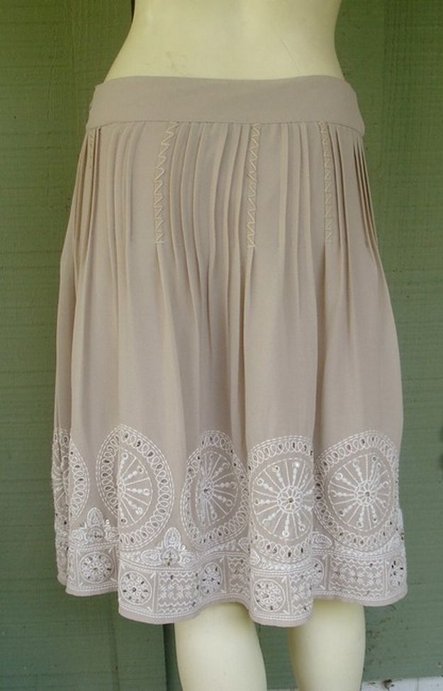 Chicos-Fancy-Embroidery-Sequin-Skirt-Pine-Nut-Sz-1.5-8-10--Dressy-Boho-Ballet_2163A.jpg