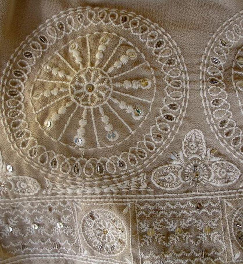 Chicos-Fancy-Embroidery-Sequin-Skirt-Pine-Nut-Sz-1.5-8-10--Dressy-Boho-Ballet_2163E.jpg