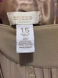 Chicos-Fancy-Embroidery-Sequin-Skirt-Pine-Nut-Sz-1.5-8-10--Dressy-Boho-Ballet_2163C.jpg