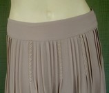 Chicos-Fancy-Embroidery-Sequin-Skirt-Pine-Nut-Sz-1.5-8-10--Dressy-Boho-Ballet_2163D.jpg