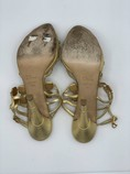 Christian-Dior-Shoe-Gold-Strap-Heel-Metal--Turquoise-Embellishments-40.5_12910H.jpg