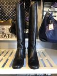 Christian-Louboutin-Cate-Leather-Knee-Boot-Chain-Detail-Sz-38.5-Shoe-Moto_16197D.jpg