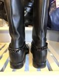 Christian-Louboutin-Cate-Leather-Knee-Boot-Chain-Detail-Sz-38.5-Shoe-Moto_16197G.jpg