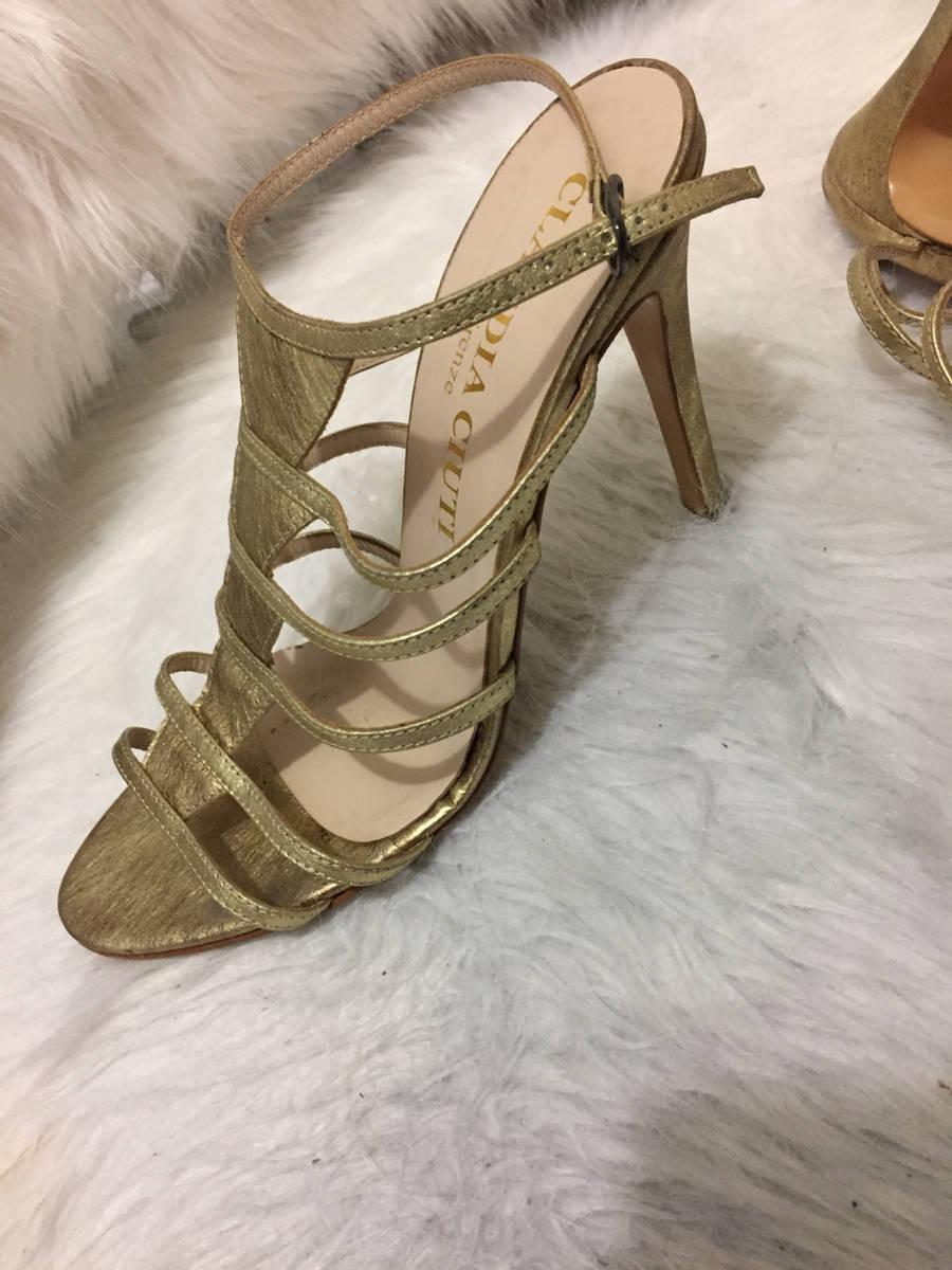 Claudia-Ciuti-Gold-Feline-Leather-Strappy-Sandals-8-Strappy-Sandal-Shoe-Italian_6569C.jpg