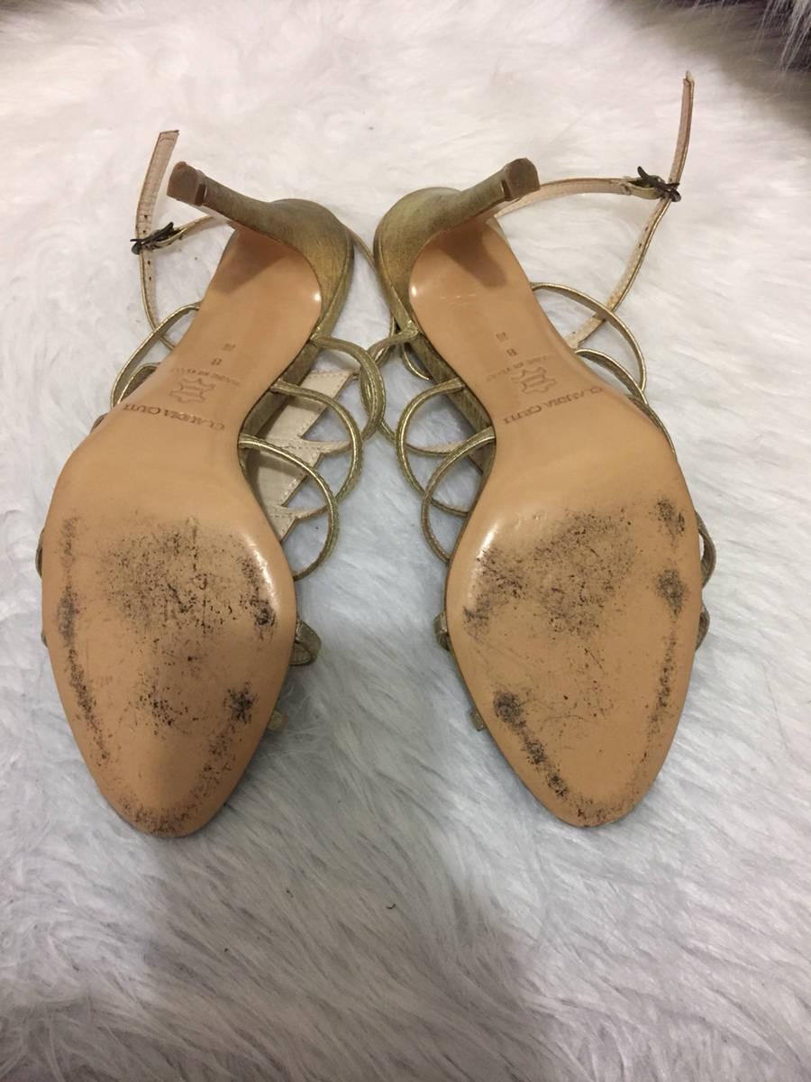 Claudia-Ciuti-Gold-Feline-Leather-Strappy-Sandals-8-Strappy-Sandal-Shoe-Italian_6569D.jpg