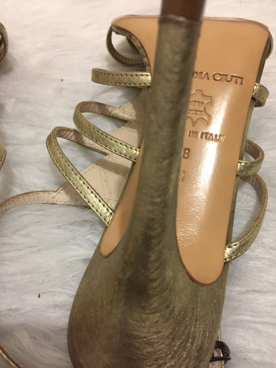 Claudia-Ciuti-Gold-Feline-Leather-Strappy-Sandals-8-Strappy-Sandal-Shoe-Italian_6569E.jpg