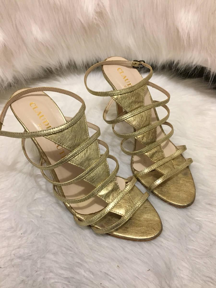 Claudia-Ciuti-Gold-Feline-Leather-Strappy-Sandals-8-Strappy-Sandal-Shoe-Italian_6569G.jpg