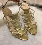 Claudia-Ciuti-Gold-Feline-Leather-Strappy-Sandals-8-Strappy-Sandal-Shoe-Italian_6569A.jpg