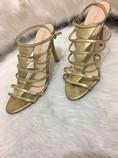Claudia-Ciuti-Gold-Feline-Leather-Strappy-Sandals-8-Strappy-Sandal-Shoe-Italian_6569B.jpg