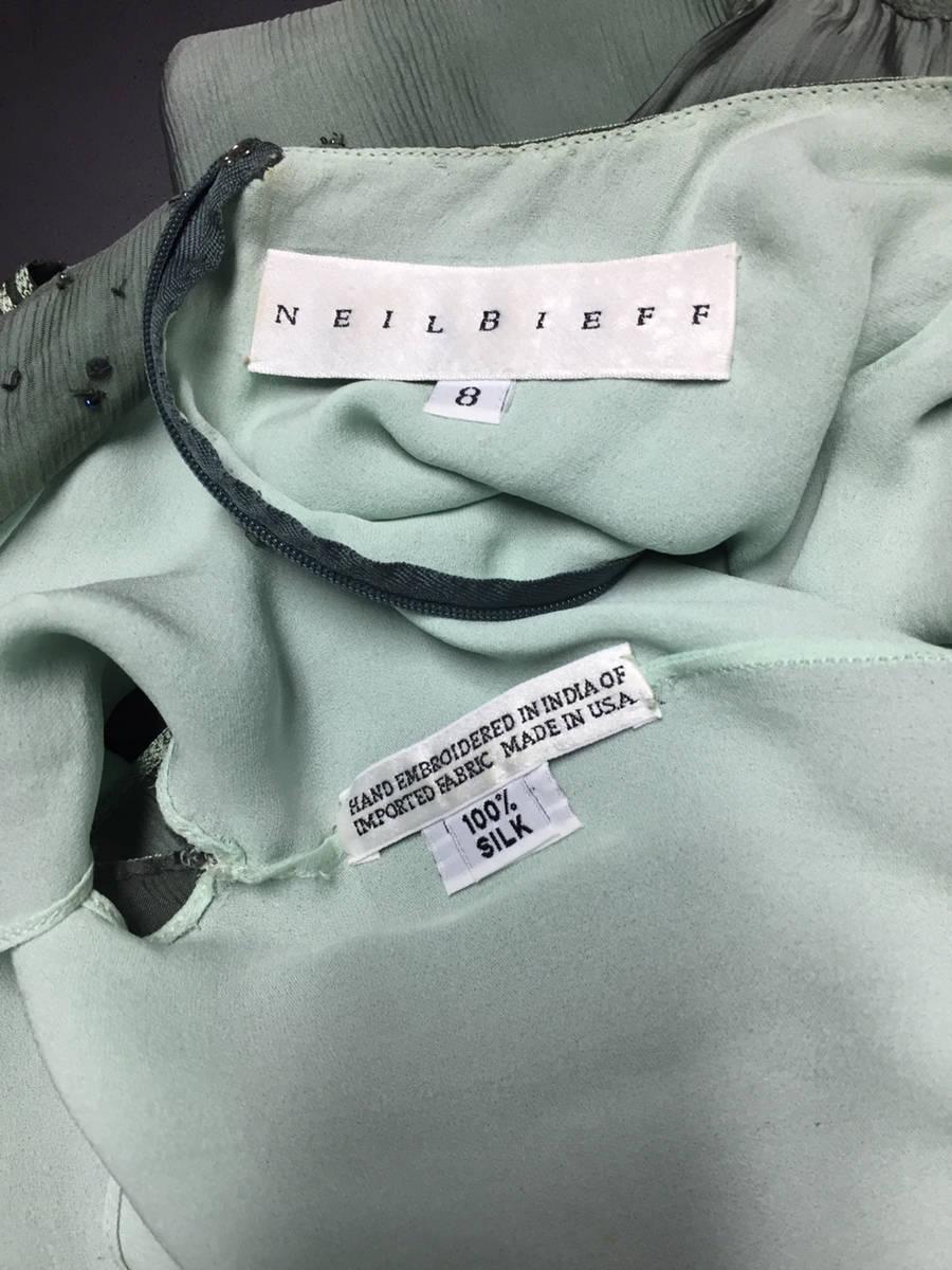 Designer-Neil-Bieff-Couture-3-Pc-Beaded-Silk-Pant-Suit-Wedding-Mother-of-Bride_2534H.jpg