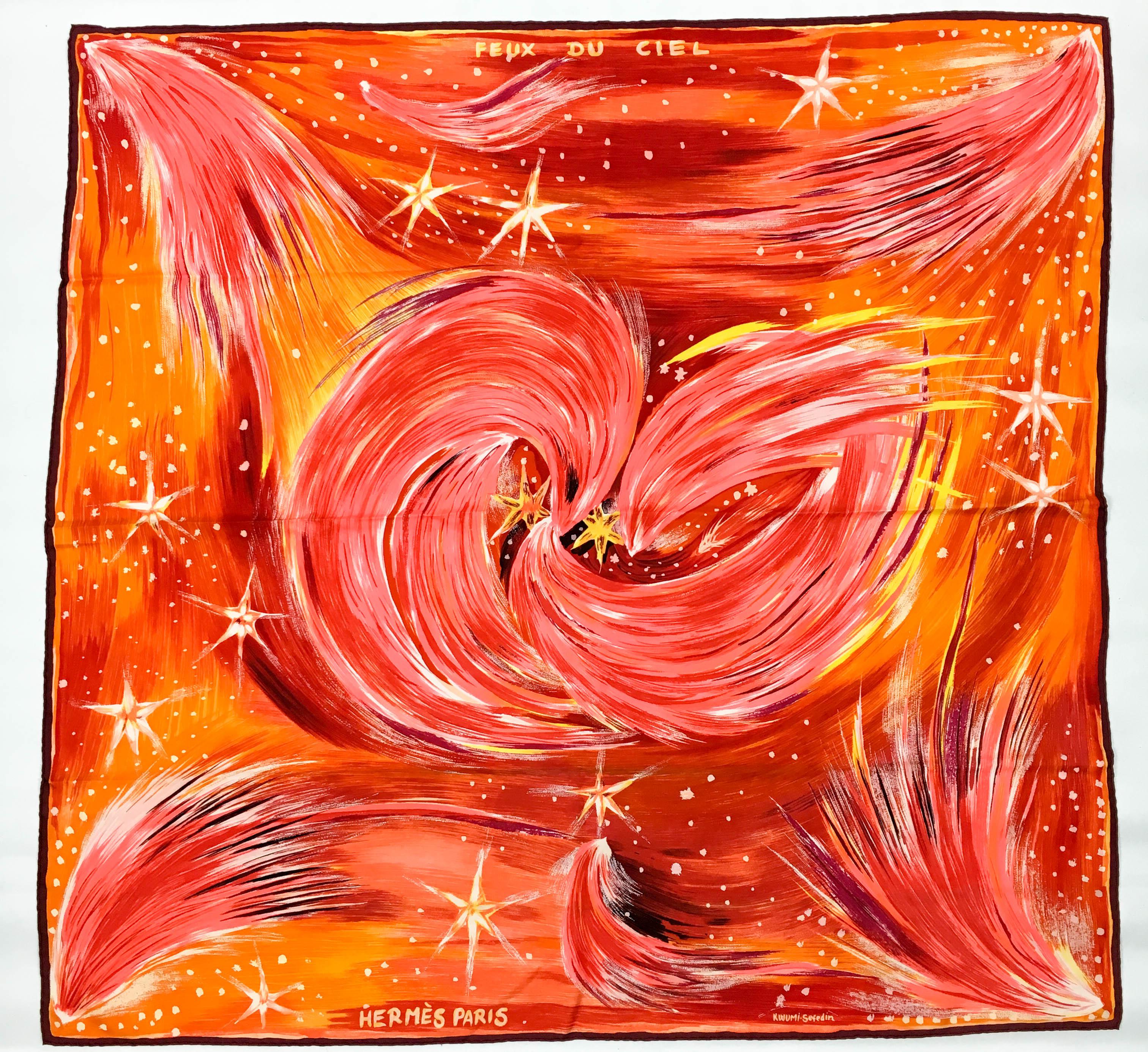 Hermes-Feux-Du-Ciel-Silk-Scarf-35X35-Designer-Art-Work-2000-Vintage_5533H.jpg