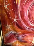 Hermes-Feux-Du-Ciel-Silk-Scarf-35X35-Designer-Art-Work-2000-Vintage_5533C.jpg