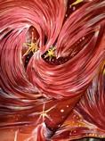 Hermes-Feux-Du-Ciel-Silk-Scarf-35X35-Designer-Art-Work-2000-Vintage_5533D.jpg