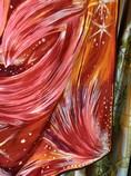Hermes-Feux-Du-Ciel-Silk-Scarf-35X35-Designer-Art-Work-2000-Vintage_5533E.jpg