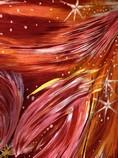 Hermes-Feux-Du-Ciel-Silk-Scarf-35X35-Designer-Art-Work-2000-Vintage_5533F.jpg