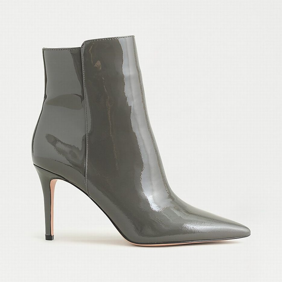 J-CREW-8-Bootie-Patent-Leather-Pointed-Toe-Ankle-Boot-Shoe-Grey_15428A.jpg