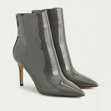 J-CREW-8-Bootie-Patent-Leather-Pointed-Toe-Ankle-Boot-Shoe-Grey_15428B.jpg